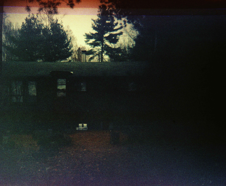 Kodacolor Adam Tadros